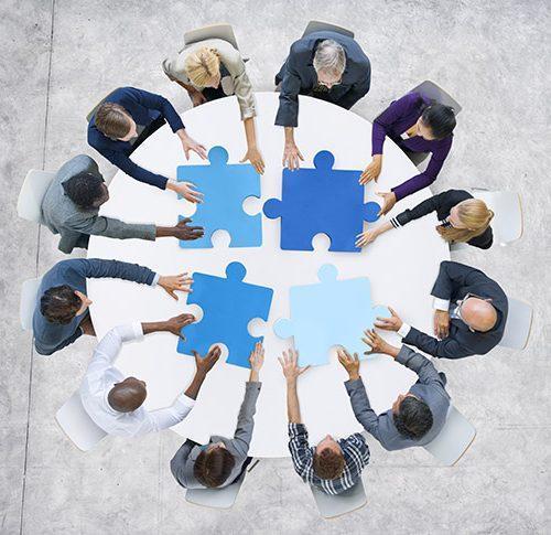 10قانون ساده موفقیت در کسب و کار