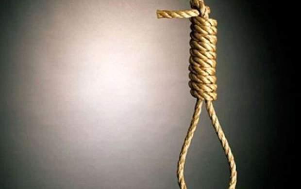 آخرین عضو باند سارقان مسلح اعدام شد