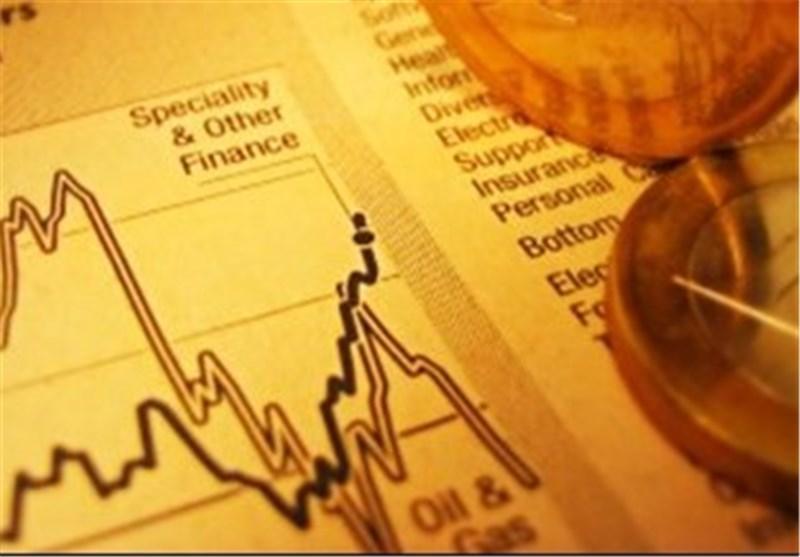 موقعیت های سرمایه گذاری در خراسان شمالی افزایش یافته است