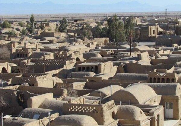 سه اثر تاریخی ابرکوه ثبت ملی شد