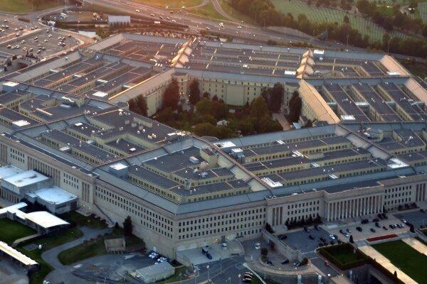 آمریکا از آزمایش موشک فراصوت جدید خود خبر داد