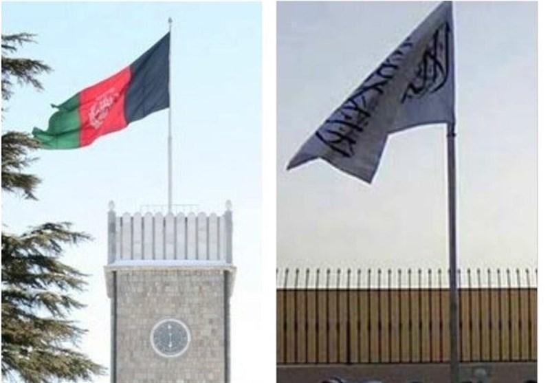 واکنش دولت افغانستان: جنگ طالبان با دولت است، هیئت مذاکره کننده را ما معین می کنیم
